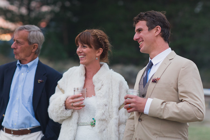 2014_09_21_PETER_BROOKE_WEDDING_649.JPG