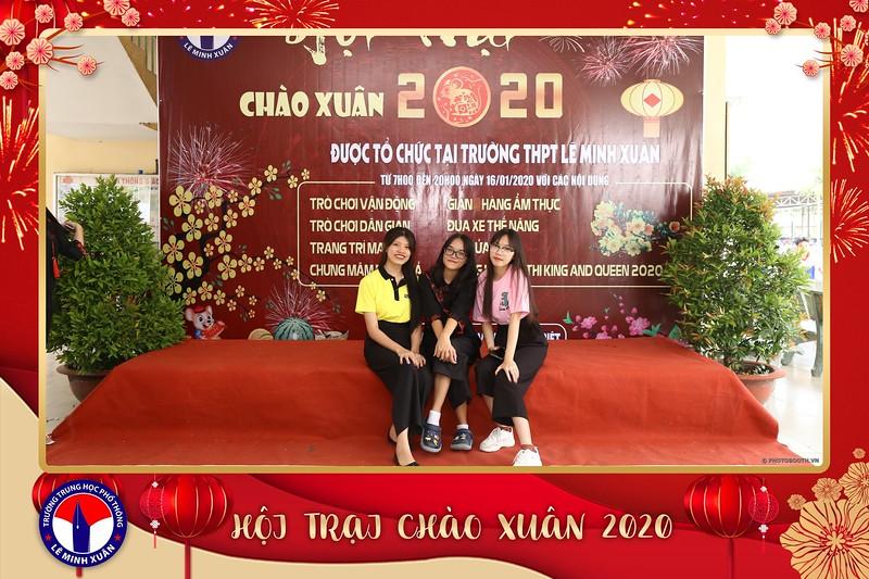 THPT-Le-Minh-Xuan-Hoi-trai-chao-xuan-2020-instant-print-photo-booth-Chup-hinh-lay-lien-su-kien-WefieBox-Photobooth-Vietnam-177.jpg