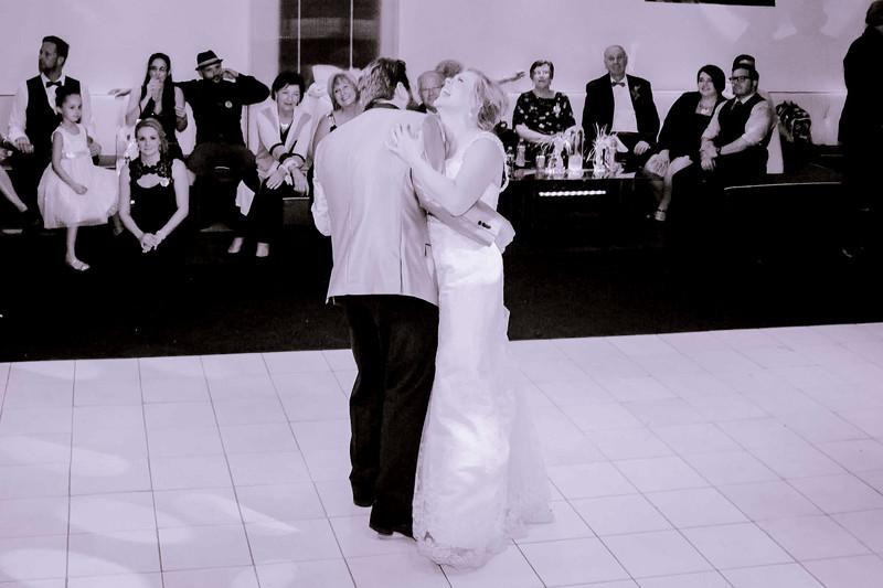 StaceyCochranePhotographer_Wedding_LosAngeles-7063.jpg