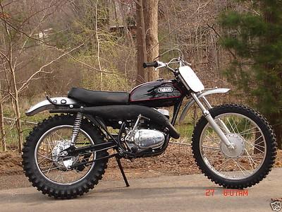 1971 RT1-MX