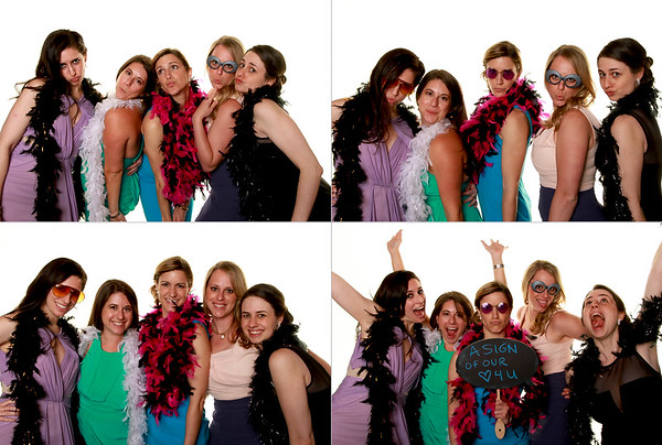 2013.05.11 Danielle and Corys Photo Booth Prints 076.jpg