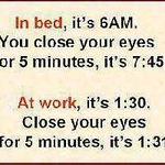 bed v work.jpg