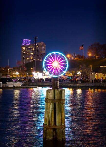 light city - baltimore vortex inner harbor(p).jpg