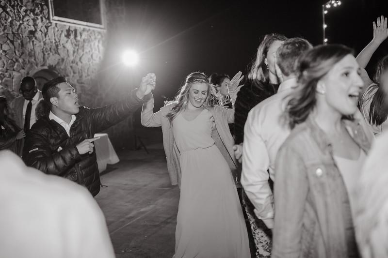 Seattle Wedding Photographer_-2061.jpg