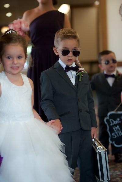 Slone and Corey Wedding 283.jpg