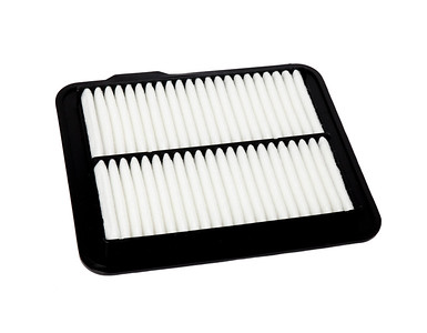 CAB AIR FILTER 280 X 230 X 40MM