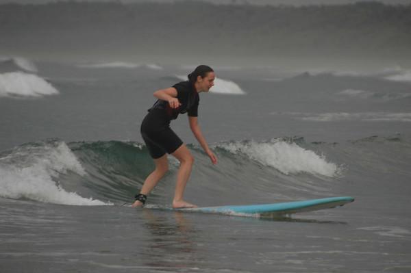 jennifer surfing? 06