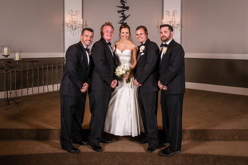 Wedding - Thomas Garza Photography-342.jpg