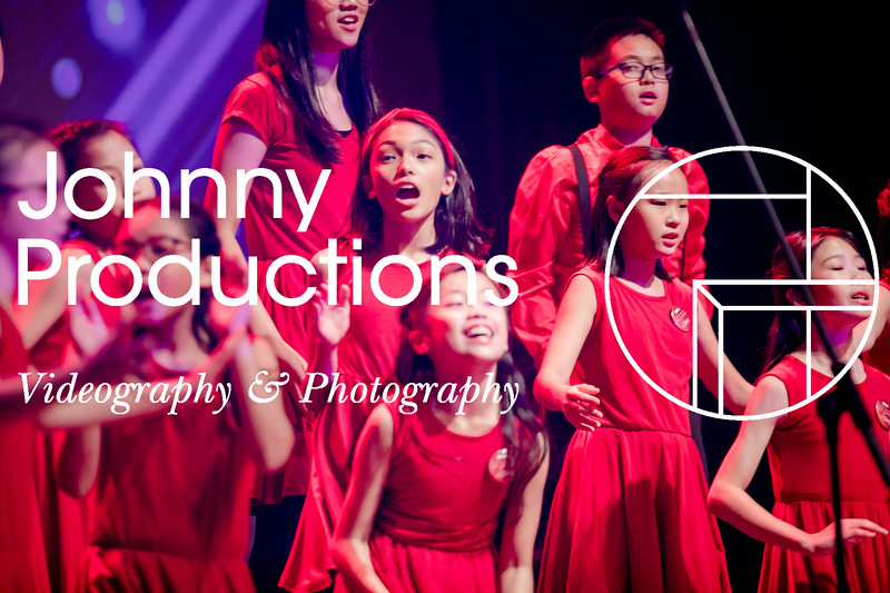 0323_day 1_SC junior A+B_red show 2019_johnnyproductions.jpg