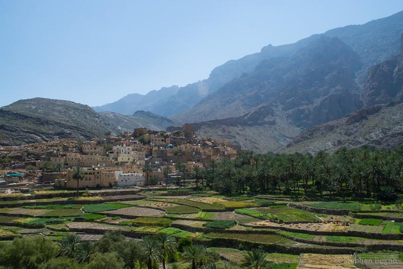 Jebel Akhdar-0320.jpg