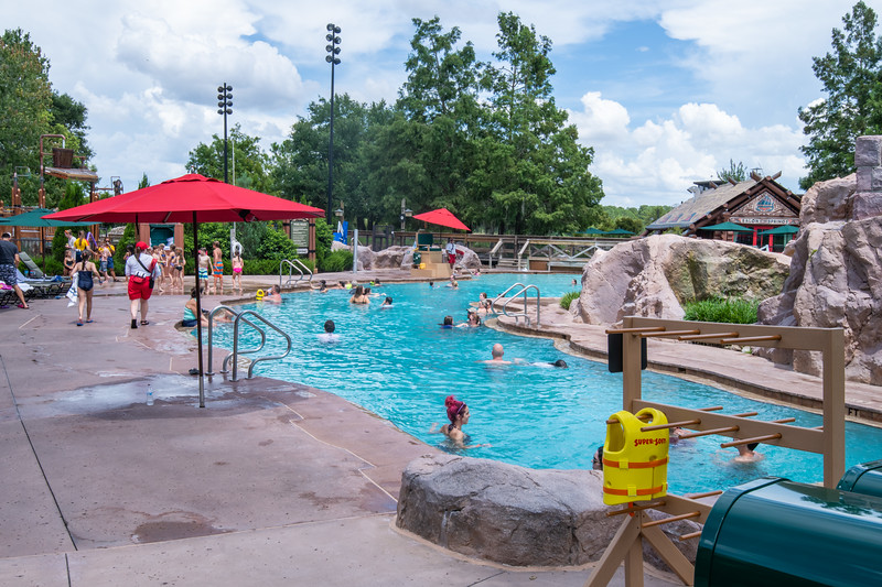 Dinsey Resorts-2-545.jpg