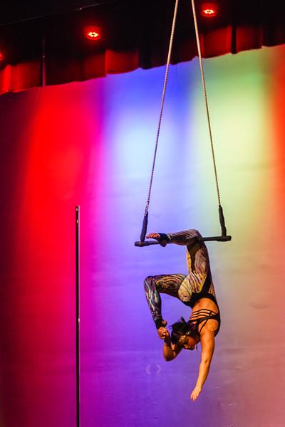 Kairos Circus Benefit-20150109-1712.jpg