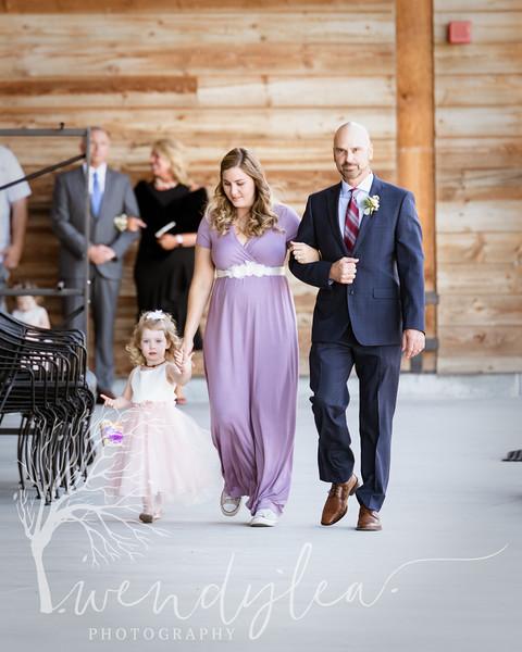 wlc Morbeck wedding 722019.jpg