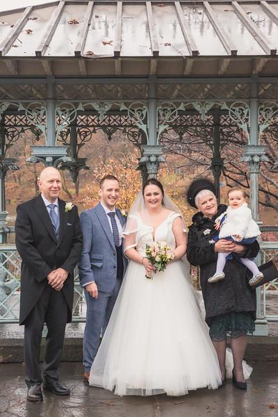 Central Park Wedding - Michael & Eleanor-117.jpg