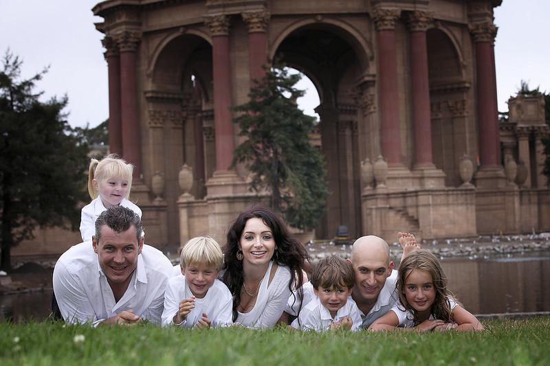 Family-2010727A.jpg