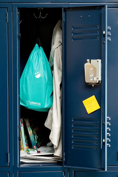 20190925_KidsEat_School_Lockers_ProductShot_TealBag_0004.jpg