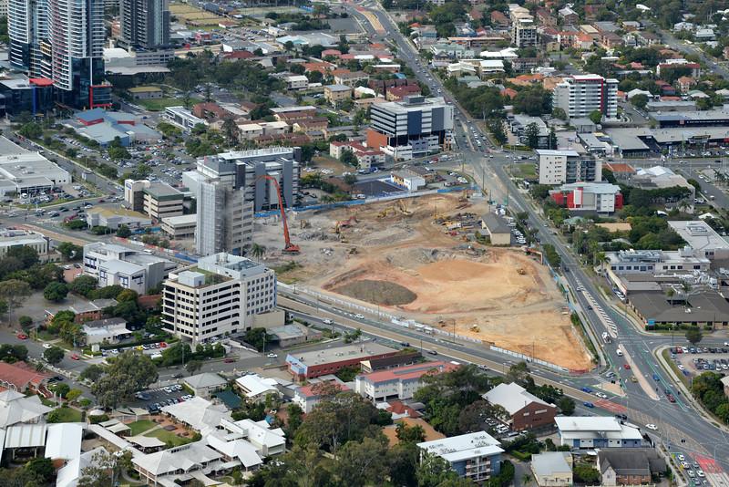 #4711_Gold Coast Hospital_10.6.2015_16.jpg