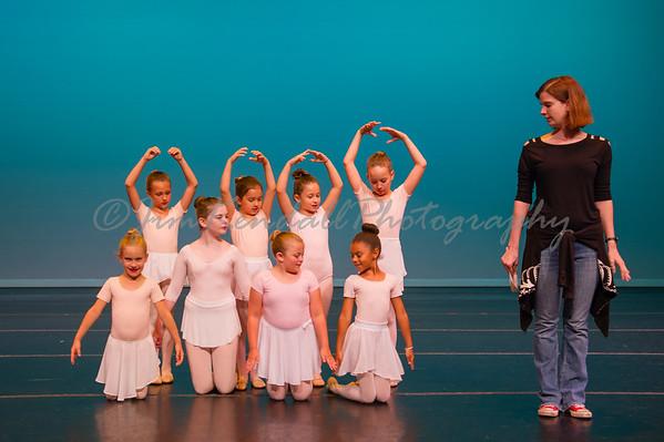 3-Ballet-1-Hoover