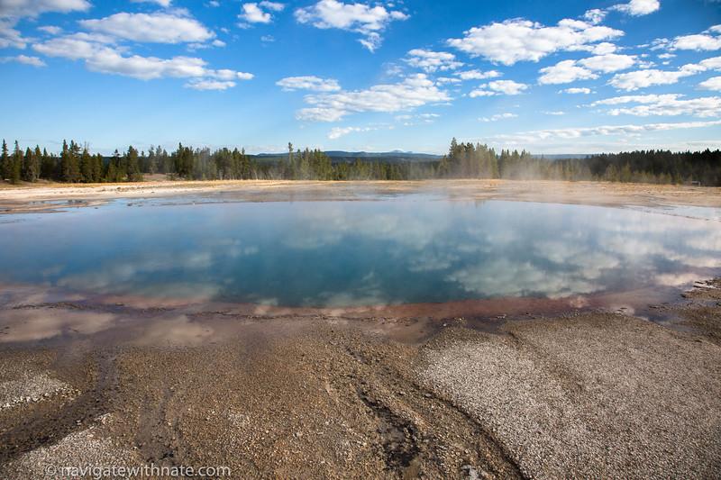 Yellowstone-Day2_-13.jpg