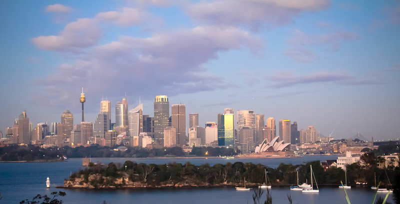 Breathtaking Sydney skyline.jpg