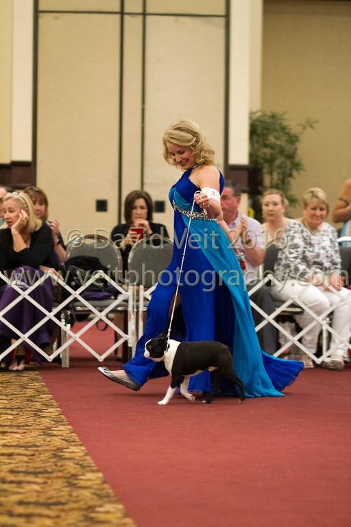 Apr 13 Top Boston Gala