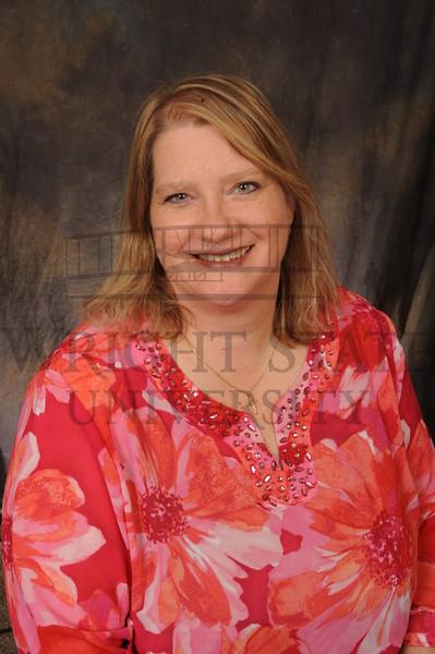 9273 College of Nursing & Health portraits 9-24-12