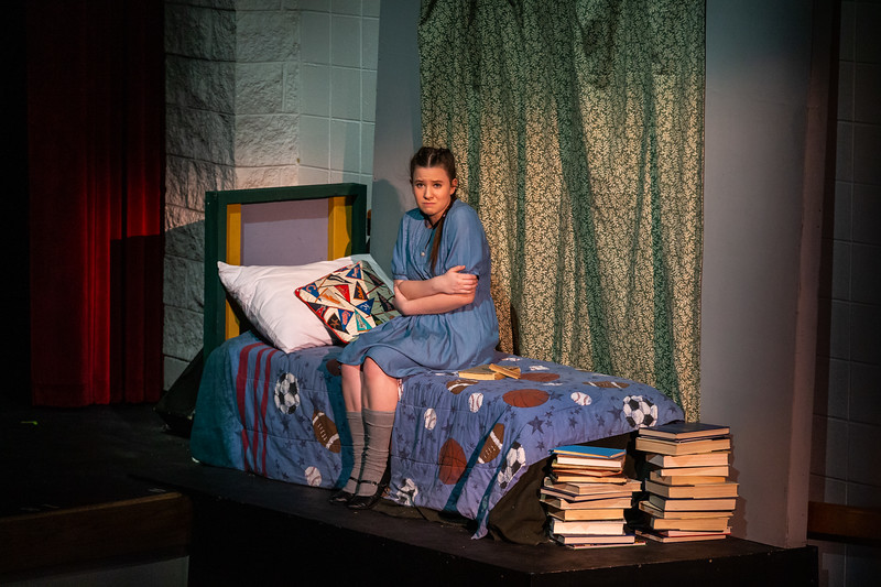 Matilda - Chap Theater 2020-629.jpg
