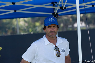 USPA Gold Cup 03.18.18 Valiente vs. Flexjet