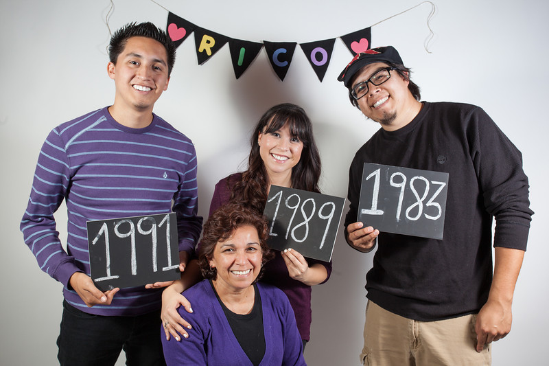 ricofamily-54.jpg