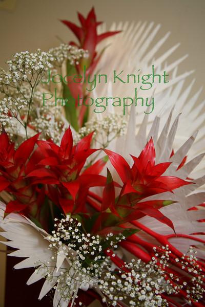 Ikebana & Floral Classes 2010