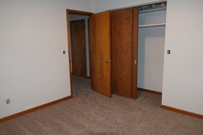 Before-After Carpet-17.jpg