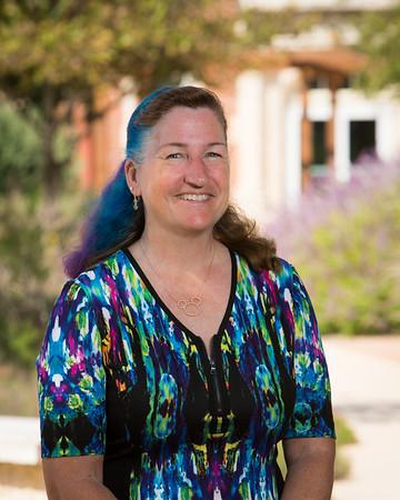 Dr. Meg Huddleston