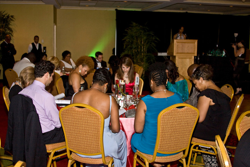 ULYP Gala 2011_3.jpg