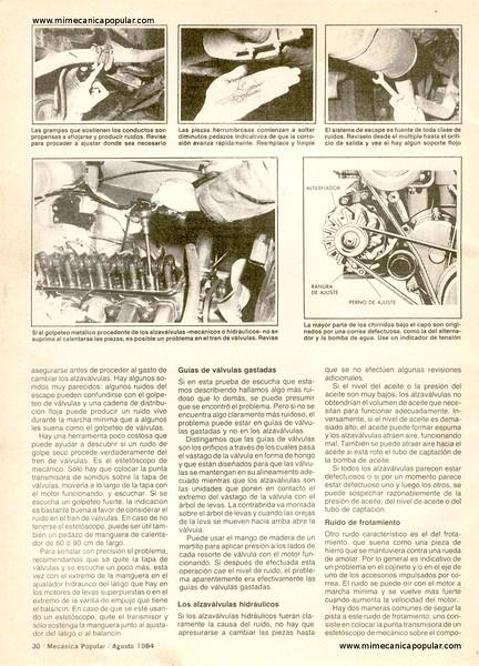 los_ruidos_de_su_auto_agosto_1984-02g.jpg