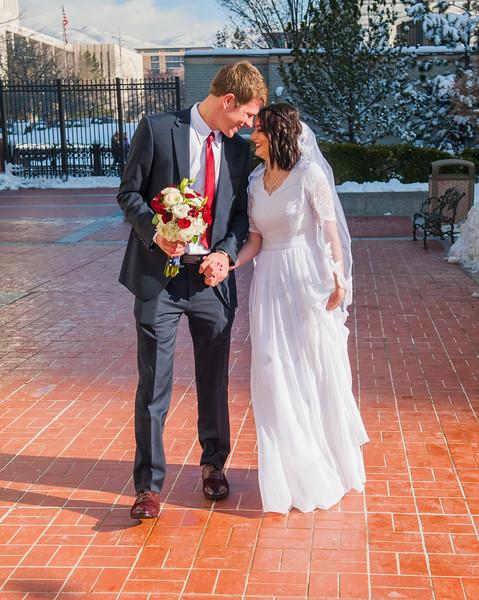 john-lauren-burgoyne-wedding-210.jpg