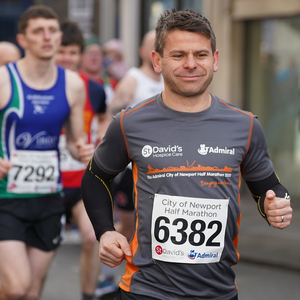 2020 03 01 - Newport Half Marathon 001 (56).JPG