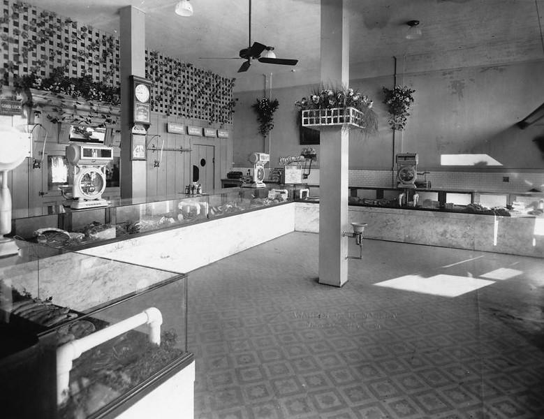 AnaheimCashMarket-1915.jpg