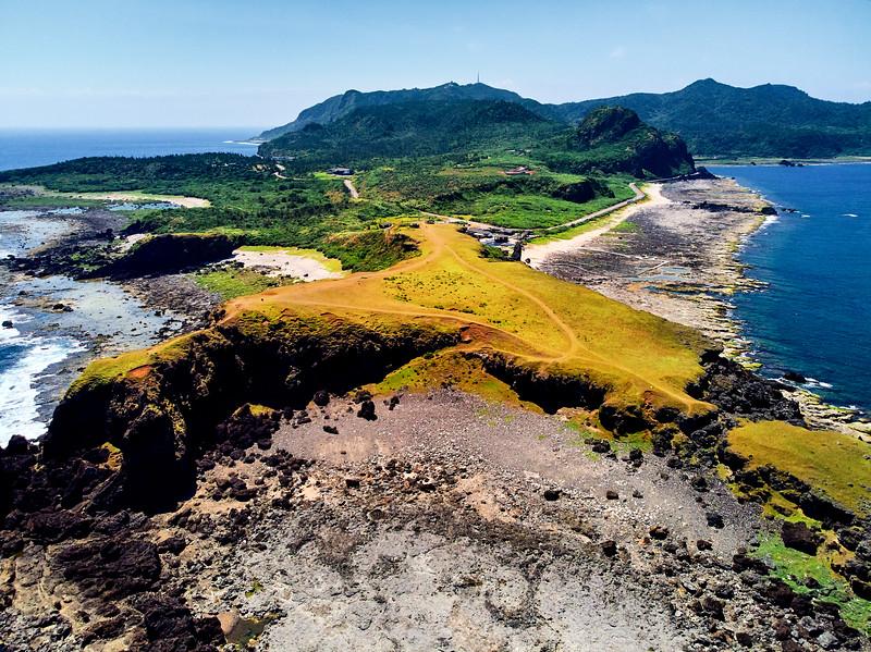 20190714-龍鴻綠島拍攝-073.jpg