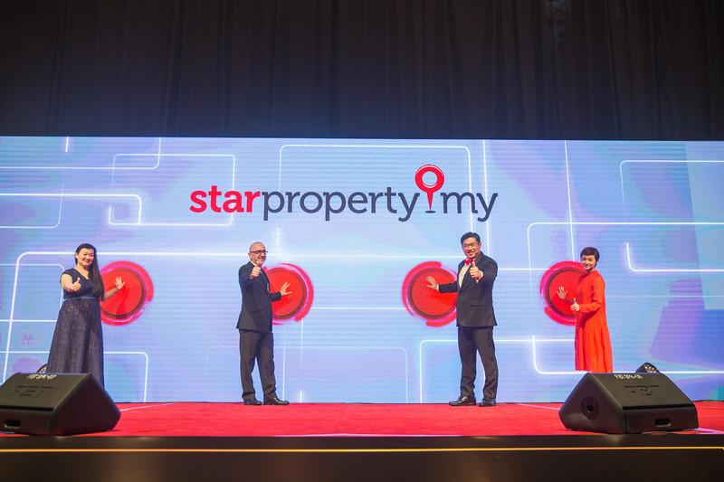 Star Propety Award Realty-367.jpg