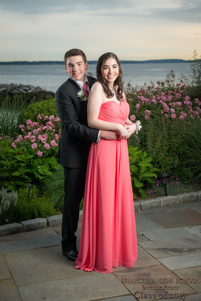 HJQphotography_2017 Briarcliff HS PROM-166.jpg
