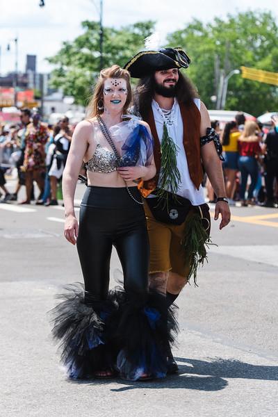 2019-06-22_Mermaid_Parade_2020.jpg