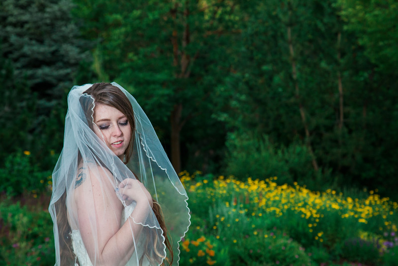 abbie-oliver-bridals-61.jpg