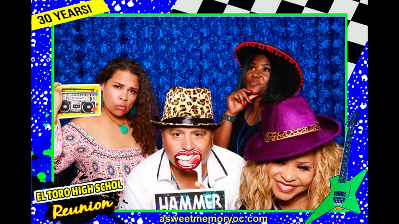 Photo Booth, Gif, Ladera Ranch, Orange County (465 of 94).mp4