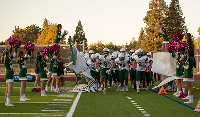 211016 JV - FOOTHILL (MIKE CLAPP PHOTOS)