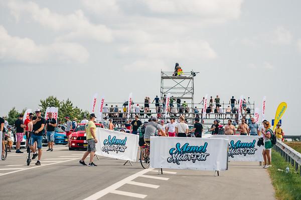 2021 Memel Motor Fest