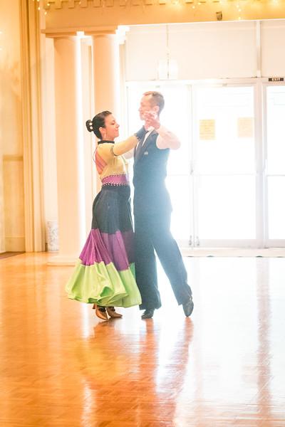 Dance_challenge_portraits_JOP-4022.JPG