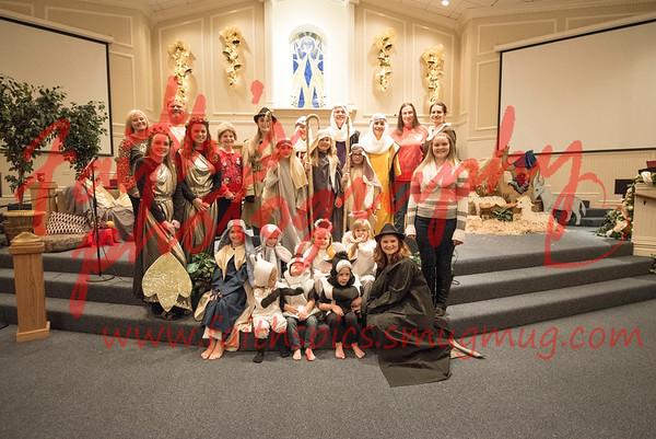A Rockin' Royal Christmas 121017