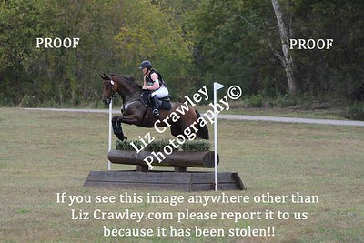 CHATT HILLS 10.26.2019 HT PLEASE CUT AND PASTE THIS LINK INTO YOUR BROWSER IF YOU WOULD LIKE TO ORDER DIGITAL PHOTOS: www.lizcrawleyphotography.com/eventing-ordering