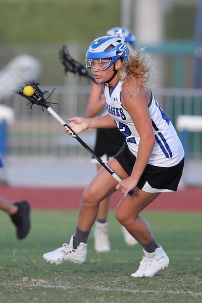 3.28.19 CSN JV Girls Lacrosse vs BCHS-23.jpg