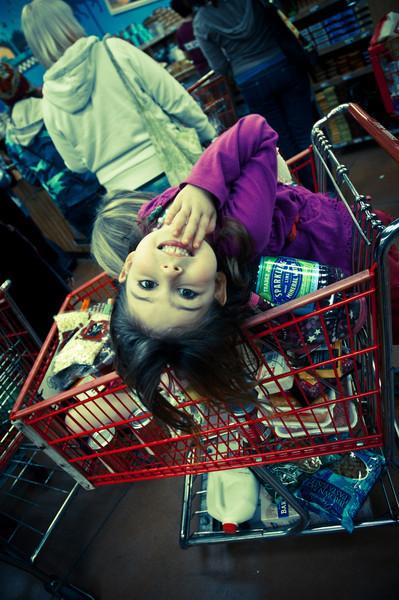 2011-01-02_7112.jpg